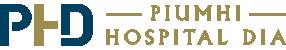 PIUMHI HOSPITAL DIA Logo