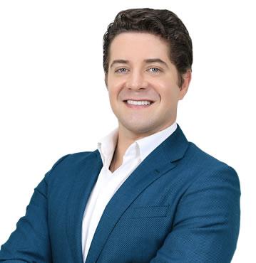 Dr. Paulo Henrique Faria