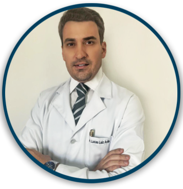 Dr Lucas Ávila