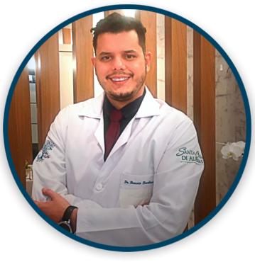 Dr Renato Barbosa Nesi