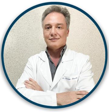 Dr. Rodrigo Barreto