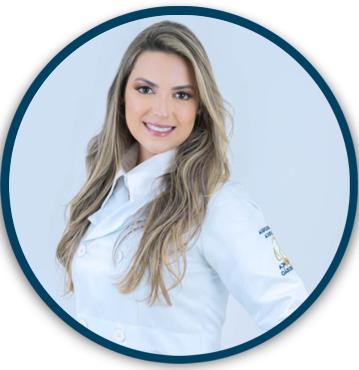 Dra. Nayara Garcia